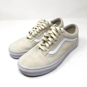 VANS | Old Skool Skate Shoes